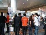 2017香港电子展代理_申请2017香港电子展找阳明展览