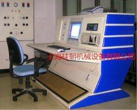 气体增压台/气体增压器/气体增压系统/气体增压泵