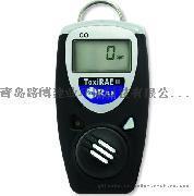 美國華瑞PGM-11XX ToxiRAE II單一有毒氣體檢測儀