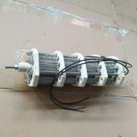 耐高温电热管烤箱加热管