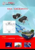 SRV05-4HTG低电容二极管阵列