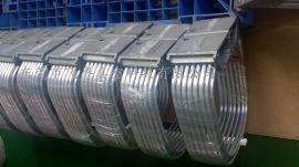 供应里其乐联轴器风扇 里其乐空气滤芯 里其乐散热油管