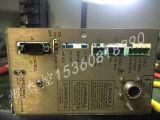 广州SPELLMAN高压发生器维修
