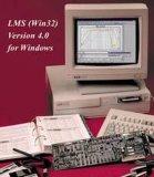 LMS電聲測試儀