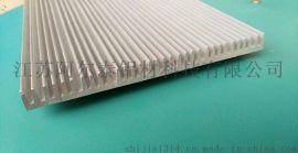 企业江苏阿尔泰铝材   工业铝型材和建筑铝型材