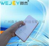 微傑DL-S6微型投影儀 32g記憶體 高清輸入智慧手機投影機批發