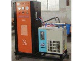 华阳供, 小型制氮机报价, 品质优小型制氮机, 制氮机售后保障