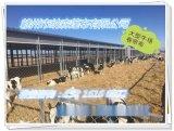 定做牛栏卷帘布 设计牛栏卷帘布