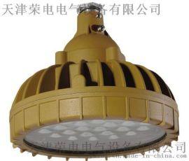 天津潍坊青岛**防爆电箱防爆电柜防爆灯具荣电电气为您提供