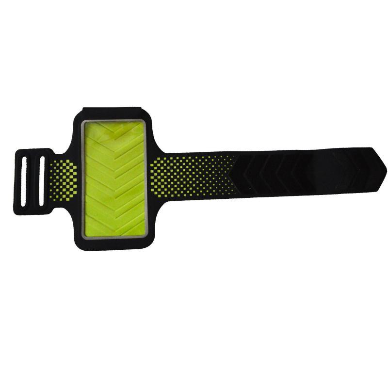 手机运动臂带 跑步运动臂带 **爆款