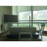 健康理疗阿登纳热疗系统h