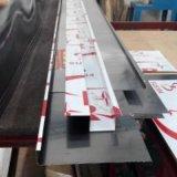 商洛不不鏽鋼踢腳線/商洛不鏽鋼製作/生產廠家【價格電議】