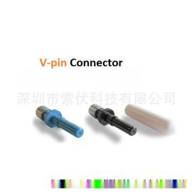 V-PIN光纤 BP05226-01 BP05226-02光纤接头连接器 安华高HFBR4521