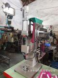 接线端子铆钉机 电子行业铆钉机 特小气压铆钉机 墨镜支架铆钉机