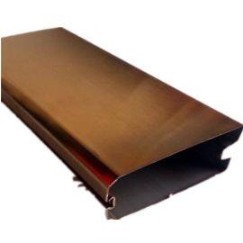 洋县不锈钢板材304专业生产厂家大量 出售价格优惠