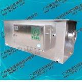 油水分离设备|油水分离器|餐饮油水分离器|厨房油水分离器价格