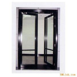 【不锈钢电梯门套】_不锈钢电梯门套价格西安江兴