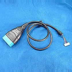 端子缐、極細同軸缐> 極細同軸缐 - LED缐組 1