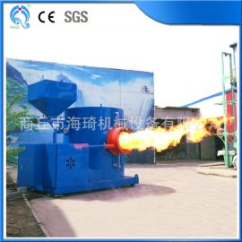 燃烧机 锻造炉高频感应燃烧机械 生物质采暖炉