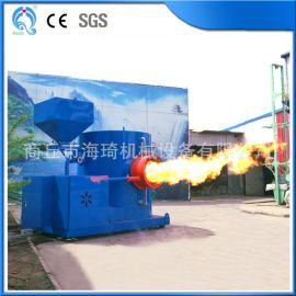 锅炉燃烧机 锻造炉用能设备 高频感应燃烧机械 生物质采暖炉