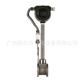 供应广东广西广州压缩气流量计、小流量   压缩气体流量计