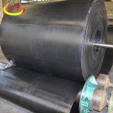 輸送帶 批發擋邊輸送帶強力尼龍擋邊 環形橡膠聚酯帶工業輸送帶