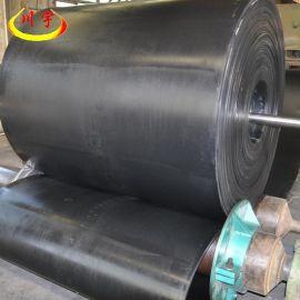 输送带 批发挡边输送带强力尼龙挡边 环形橡胶聚酯带工业输送带