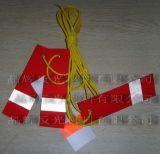 反光警示带、反光带、反光材料 (HR006)