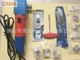高频振动皮带接驳器,机械设备,机械配件