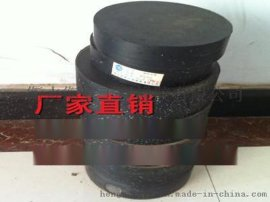 圆形橡胶支座 批量生产速度快