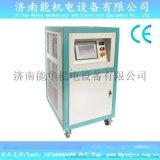 高壓電容充電電源-可調恆流高壓電源-程式控制高壓電源