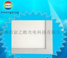 LED UGR<19面板灯