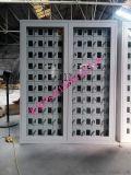 郑州宏宝会议手机保密柜厂家直销13783127718
