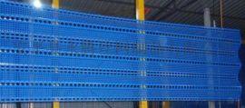 厂家直销防风抑尘网、沙场防风网、声屏障、护栏网