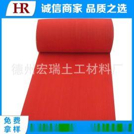 大量生产 展览地毯厂家 婚庆平面展览地毯可批发 品质保证