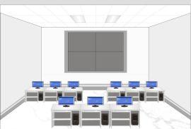 电机节电系统 节电管理系统 节电控制系统 智能电控系统