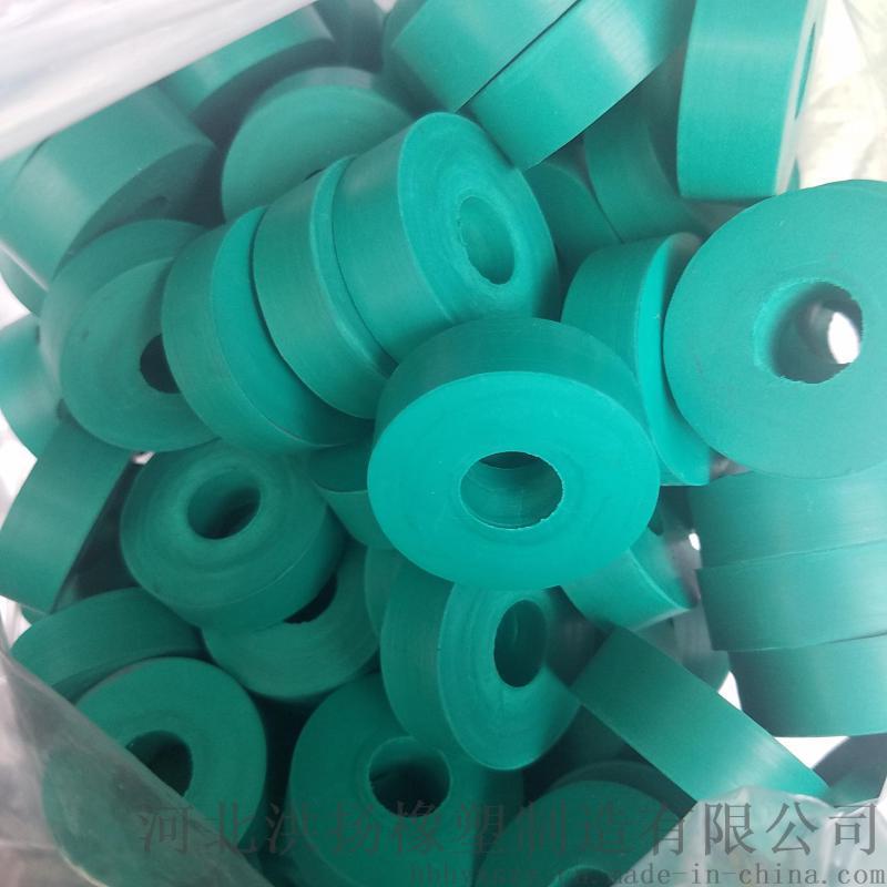 耐酸鹼 膠墊片 耐腐蝕 膠墊