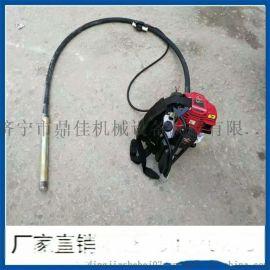 供应混凝土振动棒 厂家专业生产制造