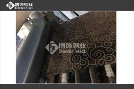 佛山304不锈钢电梯幕墙蚀刻花纹装饰板,不锈钢镜面蚀刻板,不锈钢蚀刻板销售价格