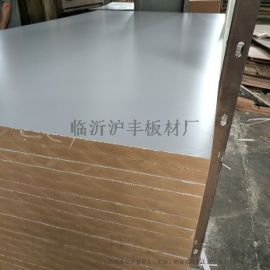 密度板 雕刻镂铣板 门板 门套板