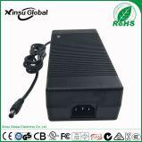 24V9A電源 XSG2409000 德國TUV GS認證 xinsuglobal 24V9A電源適配器