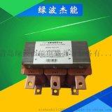 400V三相15KW变频器输出端专用电抗器