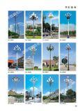 【中華燈廠家】批發銷售亮化燈具