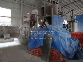 旺苍县岩石膨胀剂价格优惠质量保证