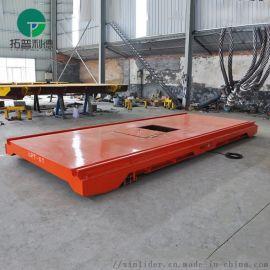 新乡厂家电动车拖线 搬运平板车售后服务