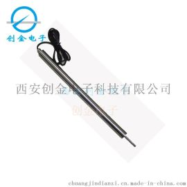 LVDT20-20MM 笔式位移传感器 编码器超高精度原装进口 品质高端