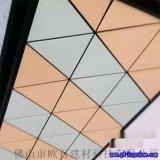 赣州铝单板吊顶 铝单板吊顶价格 铝单板吊顶厂家直销