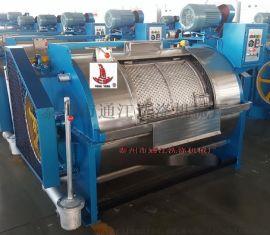 全不锈钢工业滤布清洗机