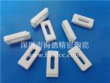 生产加工高压清洗机用氧化锆陶瓷配件