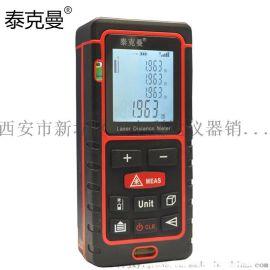 西安哪裏有賣手持測距儀13891913067